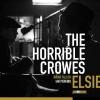 Mit den Horrible Crowes zeigt Brian Fallon sein zweites musikalisches Gesicht.