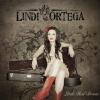 Clevere Texte, gesungen mit einer betörenden Stimme: Das ist das Debüt von Lindi Ortega.