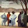 Auf ihrem fünften Album lassen Tinariwen die E-Gitarren weg.