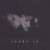 """Jono McCleery setzt auf """"There Is"""" eher auf Atmosphäre als auf Songs."""