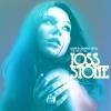 """""""The Best Of Joss Stone"""" zeigt die Karriere einer frühreifen Souldiva."""