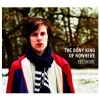 """Wer genau """"Eleonore"""" ist, verrät der Bony King Of Nowhere auf seinem zweiten Album nicht."""