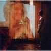 """Auf """"Euphoric Heartbreak"""" finden Glasvegas kein Glück, aber immerhin Erlösung."""