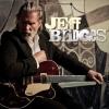 Staubtrocken und authentisch: So ist Jeff Bridges auch als Sänger.