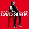 "Der Titel passt: ""Nothing But The Beat"" ist Funktionsmusik."