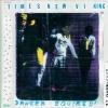 """Das Cover von """"Dancer Enquired"""" sieht irgendwie selbstgebastelt aus. Die Platte klingt auch so."""