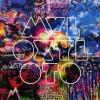 """Mit """"Mylo Xyloto"""" drehen sich Coldplay noch ein bisschen enger im Teufelskreis aus Kritik und Optimismus."""