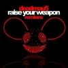 """Mit """"Raise Your Weapon"""" zeigt Deadmau5: Er kann mehr als House."""