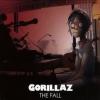 """Die Gorillaz liefern mit """"The Fall"""" den Soundtrack zu ihrer Nordamerika-Tour im Herbst 2010."""