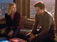 David (Mark Ruffalo) sieht in seiner neuen Wohnung ständig den Geist von Elizabeth (Reese Witherspoon).