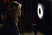Rachel (Naomi Watts) sucht die Ursache für geheimnisvolle Todesfälle.