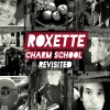 """Charm School Revisited"" enthält alle Demos zu den Songs des Nummer-1-Albums."