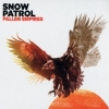 """Snow Patrol liefern mit """"Fallen Empires"""" eine weitere Hymne auf die Mittelmäßigkeit ab."""