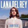 """Musik, die sich niemals anbiedert: Das ist die große Stärke von Lana Del Rey auf """"Born To Die""""."""