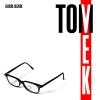 """Tanzmusik ohne Genregrenzen hat Tom Vek auf """"Leisure Seizure"""" im Angebot."""