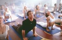 Nick Marshall (Mel Gibson) entdeckt seine weibliche Seite - ob er will, oder nicht.