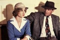 Frank (Jack Nicholson) und Cora (Jessica Lange) wickeln einander um den Finger.