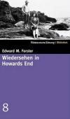 """Subtil und elegant wird """"Wiedersehen in Howards End"""" zu einem Roman über die Emanzipation."""