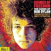 "Satte 80 neue Dylan-Coverversionen versammelt ""Chimes Of Freedom""."