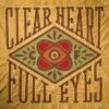 """Ein bisschen Religion, ganz viel Verlorenheit - das sind die Themen von Craig Finn auf """"Clear Heart Full Eyes""""."""
