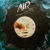 """Mit """"Le voyage dans la lune"""" vertonen Air einen Filmklassiker."""