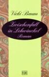 """Die Statik der Provinz beleuchtet Vicki Baum in """"Zwischenfall in Lohwinckel""""."""