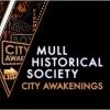 """""""City Awakenings"""" ist gespeist von den Brutstätten der Rockmusik."""