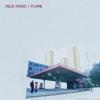 """Field Music suchen auf """"Plumb"""" nachen einem aufrechten Weg durch die Krise."""