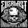 """Subversiv und konservativ - bei Everlast passt das auch auf """"Songs Of The Ungrateful Living"""" zusammen."""