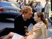 Hat Mary (Jennifer Lopez) mit Steve (Matthew McConaughey) endlich den richtigen Mann gefunden?
