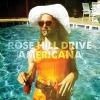 """Rose Hill Drive pressen auf """"Americana"""" die Essenz aus dem Rock'N'Roll."""
