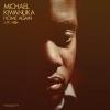 "Soul und Folk - beides meistert Michael Kiwanuka auf ""Home Again"" glänzend."