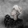 """Emeli Sandé ist gleich auf ihrem Debüt """"Our Version Of Events"""" modern, selbstbewusst und zeitlos."""