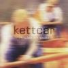 """Viel Krieg und viele Streicher: Das sind auf """"Zwischen den Runden"""" die Neuerungen bei Kettcar."""