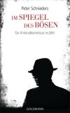"""Wie """"Tatort"""" in echt funktioniert, zeigt Peter Schnieders in seinem Buch."""