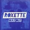 """""""Way Out"""" beweist: Roxette können es auch ohne Kalkül."""