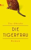 """Der Aberglaube wird in """"Die Tigerfrau"""" zum verbindenden Element in Zeiten der Trennung."""