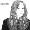 """Ladyhwake ist eigentlich eine Rockerin, stellt sie auf """"Anxiety"""" klar."""