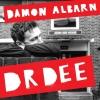 """Als Konzeptalbum widmet sich """"Dr Dee"""" dem Leben von John Dee."""