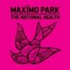 """Die Lage des Landes haben Maximo Park auf """"The National Health"""" durchaus im Blick."""