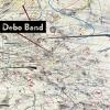 """""""Debo Band"""" entdeckt den Sound von Äthiopien neu."""
