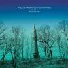 """Auch auf """"Oceania"""" erweist sich Billy Corgan als rastloser, kaputter Geist."""