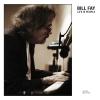 """Bill Fay kehrt mit """"Life Is People"""" nach 41 Jahren zurück."""