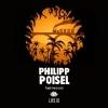"""Mit """"Projekt Seerosenteich"""" dokumentiert Philipp Poisel seine Tour - und eine Neubesinnung."""