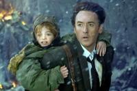 Jackson Curtis (John Cusack) will seine Familie vor dem Weltuntergang retten.