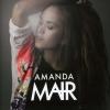 Eine gute Dosis Talent packt Amanda Mair in ihr Debütalbum.