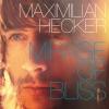 """Maximilian Hecker gibt sich auf """"Mirage Of Bliss"""" deutlich opulenter als zuletzt."""