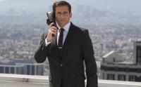 Der Traum von Max Smart (Steve Carell) wird wahr: Er darf endlich Geheimagent sein.