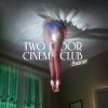 """Keine Frage: Two Door Cinema Club wollen mit """"Beacon"""" durch die Decke."""