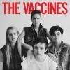 """Hits und Humor sind wichtige Zutaten für """"The Vaccines Come Of Age""""."""